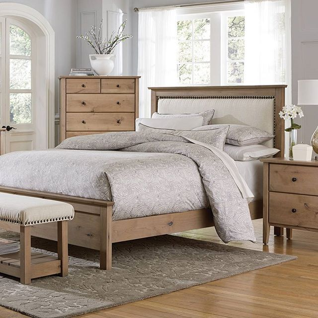 Shop Our Selection Of Solid Wood Bedroom Sets Handmade Mattresses Chests  And Kids Furniture Buy Online Or Visit Our Ellington Connecticut Store With  ...