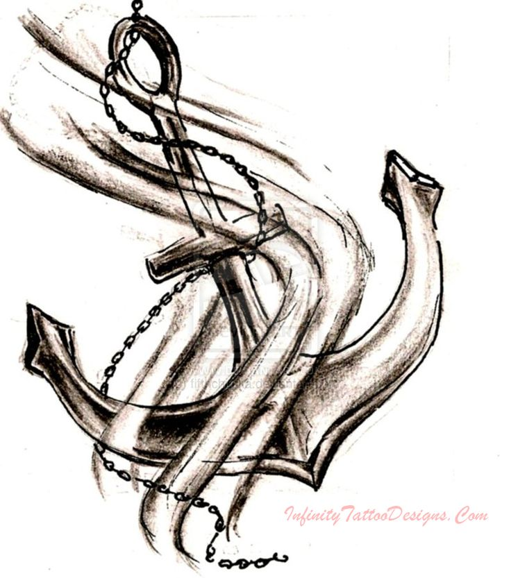 the 25 best anchor tattoo design ideas on pinterest anchor tattoos anchor and tattoo of love - Tattoo Design Ideas