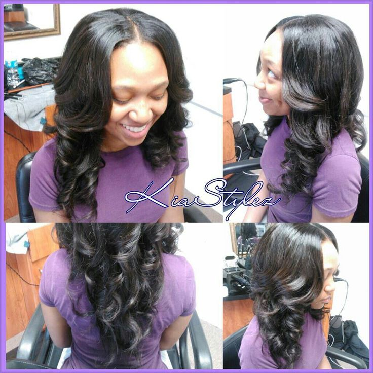 Best Hairstyles Images On Pinterest Hair Dos African - Edit hairstyle in picture online