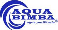 Aqua Bimba: agua soda y agua purificada a domicilio. Agua purificada para empresas. Venta de agua purificada, Region Metropolitana, Santiago, Chile