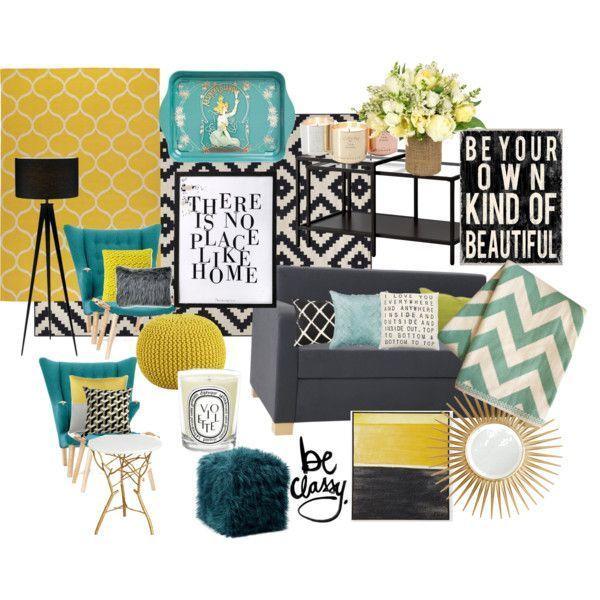 Bedroom Decor Colors Mood Board Bedroom Interior Design Bedroom Colours With Grey Furniture Black Bedroom Sets: 10+ Best Selling Genuine Leather Living Room Sets From