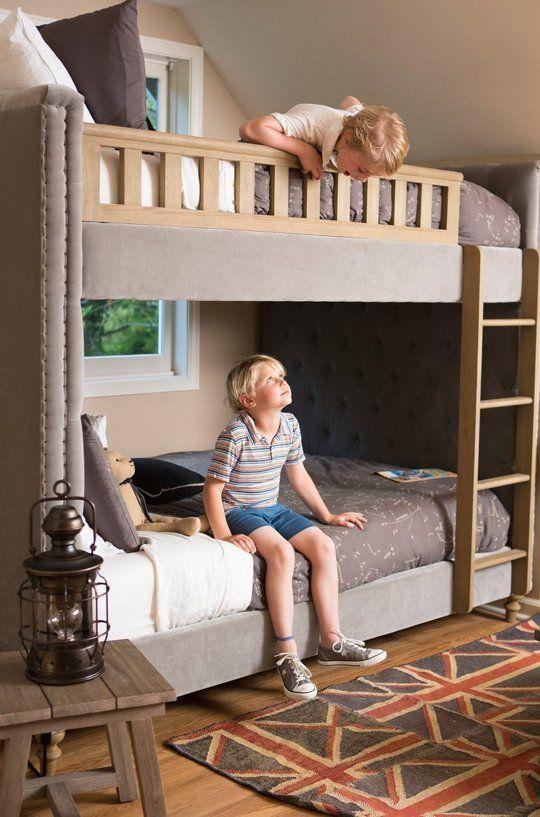 30 best brown, tan & beige nurseries & kids rooms images on pinterest