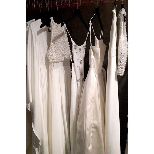 Ecco la nuova collezione sposa di Asos: chic a prezzi ultra-accessibili Il colosso della moda online ha annunciato il lancio della nuova linea a partire da aprile 2016 #bridal   #bridalfashion   #bridalgown   #fashion   #fashionblog   #fashionblogger   #italianblog   #italinablogger   #asos