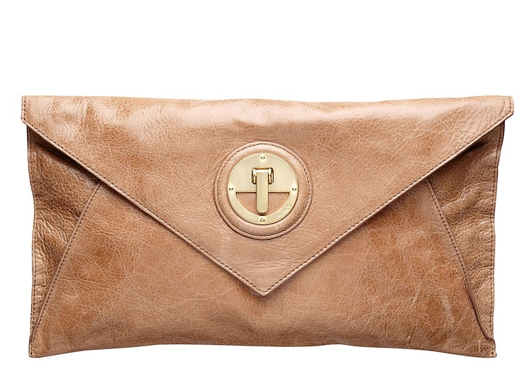 MOLTEN ENVELOPE CLUTCH - Clutch And Evening Bags - Bags - Mimco: Envelope Clutch, Envelopes Clutches Lov, Mimco Envelopes, Mimco Clutches, Clutches 235, Bags Lady, Molten Envelopes, Clutches 240, Mimco Molten