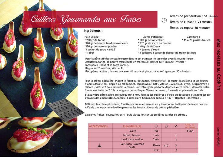Cuill_res_gourmandes_aux_fraises