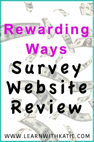 Počet nápadov na tému Survey Websites na Pintereste 17 najlepších - employee survey