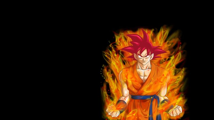 1920x1080 goku wallpaper pictures free