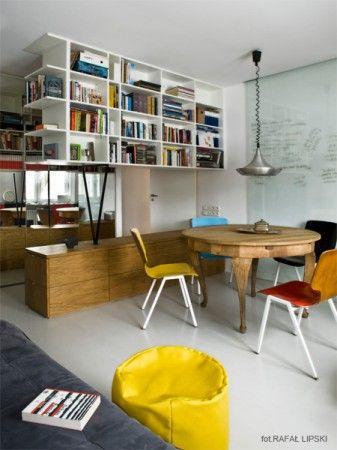 the 25+ best ideas about meuble de separation on pinterest ... - Meuble Separation De Pieces Design