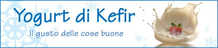 http://www.ilmiokefir.altervista.org/kefir_acqua.html