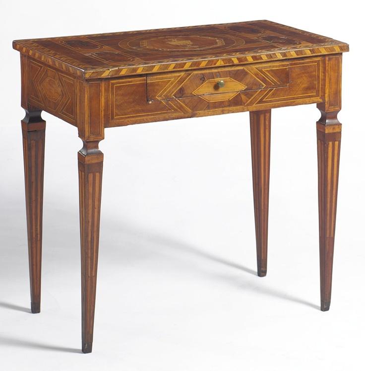 Furniture Legs Edinburgh 21 best demilune images on pinterest | console tables, consoles