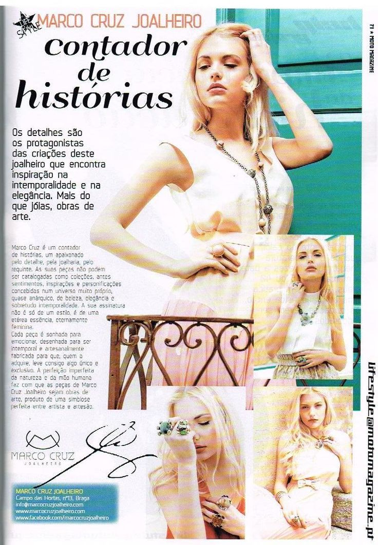 Revista MotoMagazine | Julho 2013