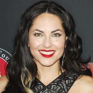 Barbara Mori (Uruguayan, Film Actress) was born on 02-02-1978.  Get more info like birth place, age, birth sign, biography, family, relation & latest news etc.