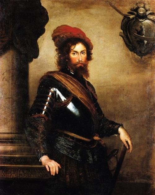 257 best Painters: Italian: Strozzi, Bernardo/il Baciccio ...  257 best Painte...