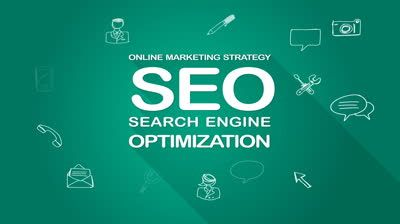 Without any shred of doubt, one of the most powerful pillars of SEO and Search Engine Marketing (SEM) is content. Creating and further promoting high quality content that's uniquely aligned with your product and service offerings has a positive effect of increasing overall sales numbers. In this regard, many Saint Louis SEO Companies recommend that one should run various forms of content other than text.