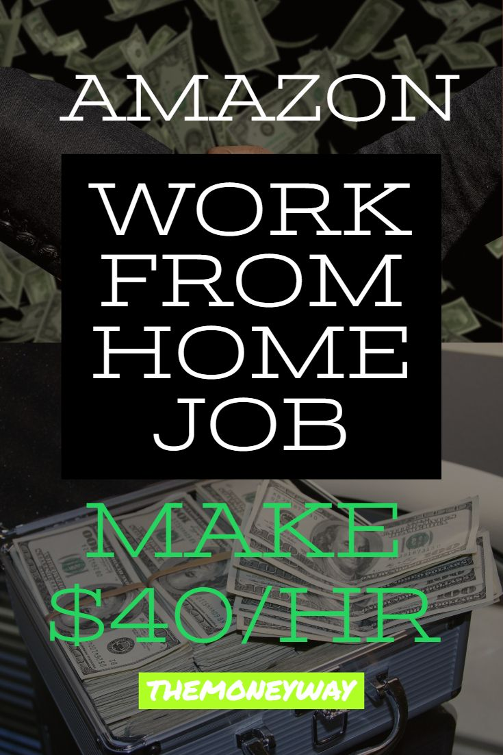 Looking For A Work At Home Job Everyday We Post New Work At Jobs