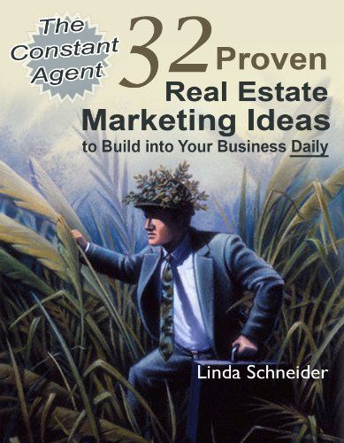 Top 165 ideas about Real Estate Marketing Ideas on ...
