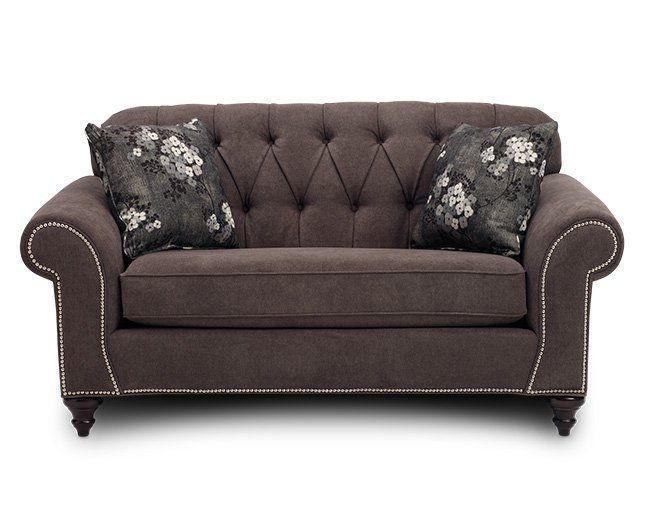 Check Out our huge selections of: Loveseat,Sofa Group,Sectional,Accent Chair,Recliner