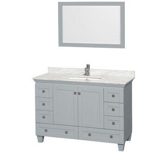 Bathroom Cabinets On Sale best 20+ bathroom vanities for sale ideas on pinterest   bathroom