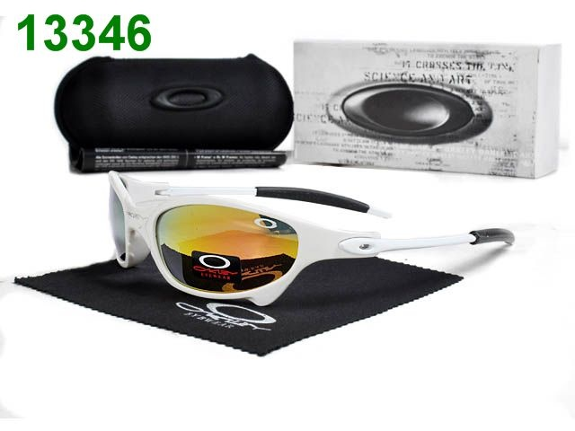 mens ray bans sunglasses cheap  cheap ray ban wayfarer sunglasses,cheap ray ban sunglasses for men,ray ban sunglasses outlet online,cheap ray bans wayfarer sunglasses
