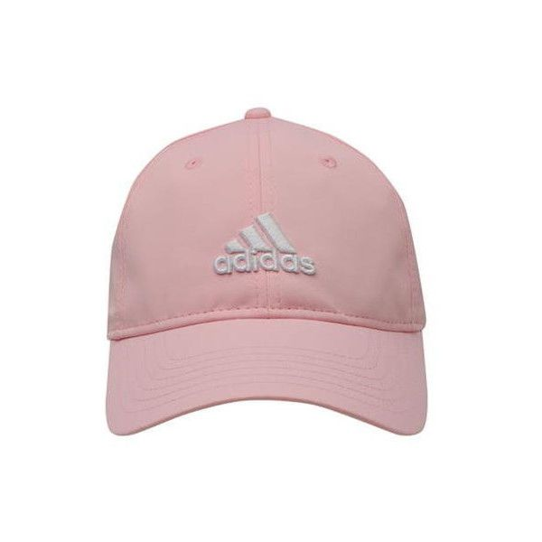 adidas Golf Cap Mens ($8.54) ❤ liked on Polyvore featuring men's fashion, men's accessories, men's hats and hats