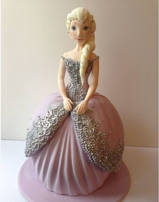 Debbie Brown is teaching this figuring @ Cake Bitz 9th August 2014 http://shop.cakebitz.com.au/page1.php