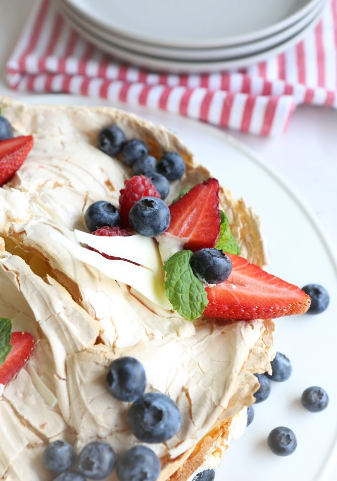 Kuningatar-Brita-kakku