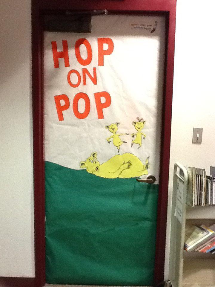 33 Best Images About Hop On Pop On Pinterest Dr Seuss