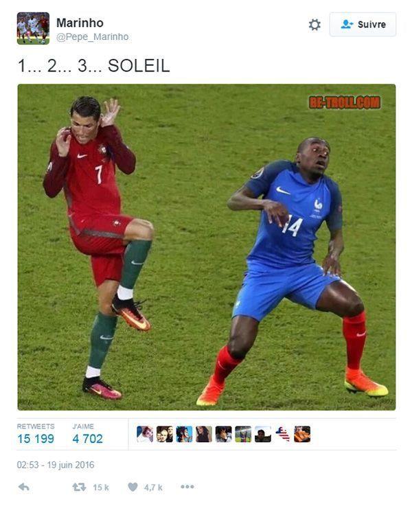 Image drôle 2 🥳🤣! {TERMINÉ}   Humour, Blague foot et Images drôles