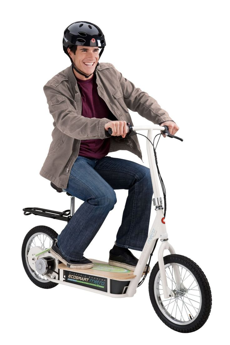 Looking for the best electric scooter for adults? Read reviews of the top adults electric scooters with buying guide to to pick the best one