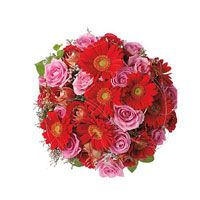 25 Best Ideas About International Flower Delivery On