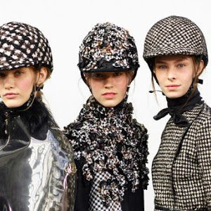 Moncler Gamme Rouge 2015/16 FW