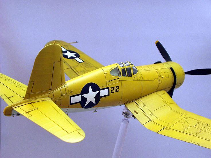 E Da F Dcf C F Cd E D A on Model Airplane Engine The Four Stroke Glow