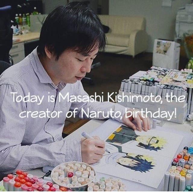 Quiz Time: What does \\\'Chidori\\\' mean?    Get your Naruto merchs at NarutoPoint.com  Get your Naruto merchs at NarutoPoint.com  FREE Shipping Worldwide    -----------------------------------  #naruto #boruto #narutouzumaki #itachi #otaku #hinata #hinatahyuga #sasuke #madara #narutoshippuden #uzumaki #uzumakinaruto #uzumakiboruto #namikaze #minato #minatonamikaze #namikazeminato #kakashi #kakashisensei #kakashihatake #hatakekakashi #sharingan #kunai #shuriken #shinobi #sakura #hokage…
