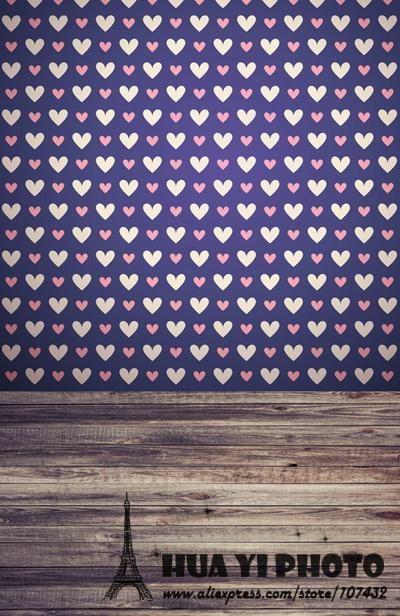 150*220 СМ Бесплатная Доставка Фотография Фон Деревянный Пол Цифровой Печати Новорожденных Фонов Для Фотостудии D-8020