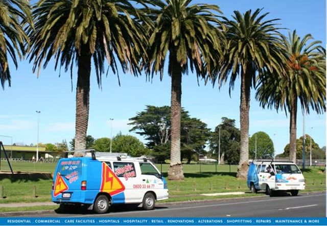 Electricians - Plumbing and Building Contractors Auckland. Trade Guys Group is one of the most trusted companies providing commercial and residential #electricians, #plumbing, #building and renovating services in the Auckland metropolitan area. #plumbers #Auckland