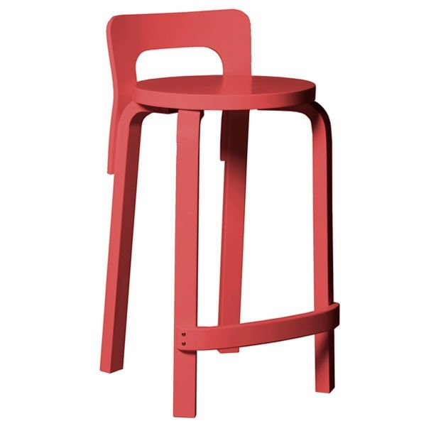 18 Best Stool Images On Pinterest Contemporary Style