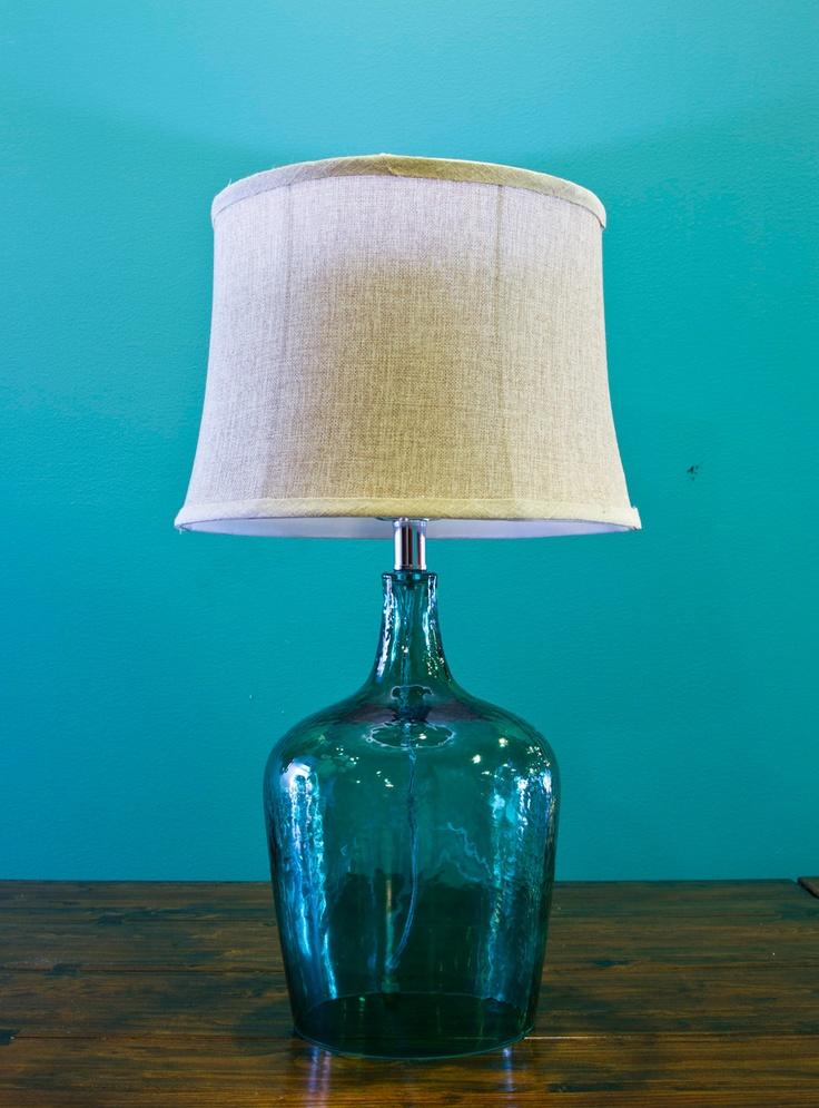 102 Best Lamps Images On Pinterest