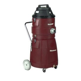 Minuteman 15-Gallon 2.1-Peak Hp Shop Vacuum C82915-Lws