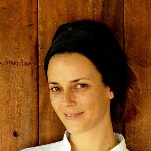 Alex Atala elege os cinco melhores chefs do Brasil