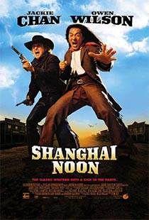 Şangaylı Kovboy – Shanghai Noon 2000 Türkçe Dublaj Ücretsiz Full indir - https://filmindirmesitesi.org/sangayli-kovboy-shanghai-noon-2000-turkce-dublaj-ucretsiz-full-indir.html