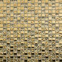 Mozaika Szklana SI075    30x30