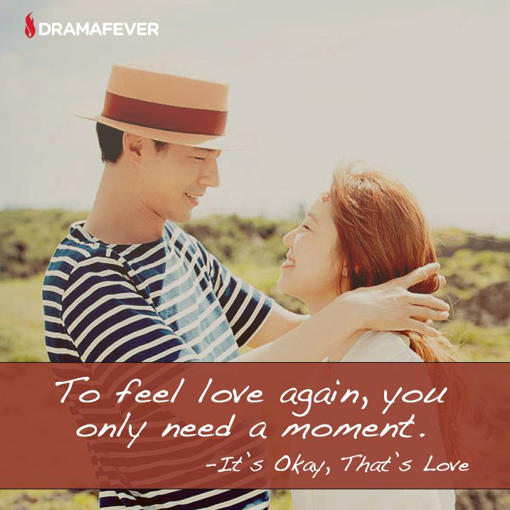 True Love Quotes Romantic Quotesgram: Best 25+ It's Okay That's Love Ideas On Pinterest