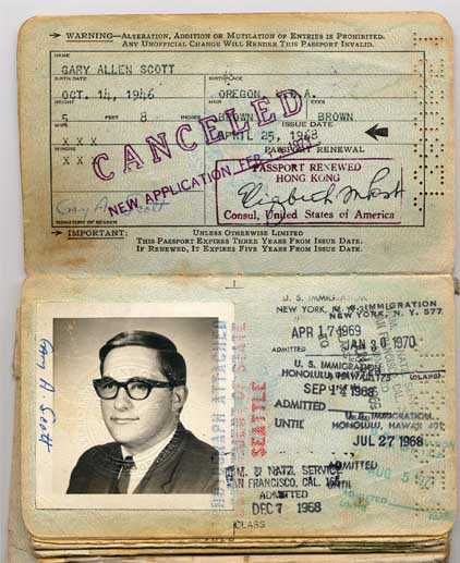 10 Best Images About Frayed Passports On Pinterest