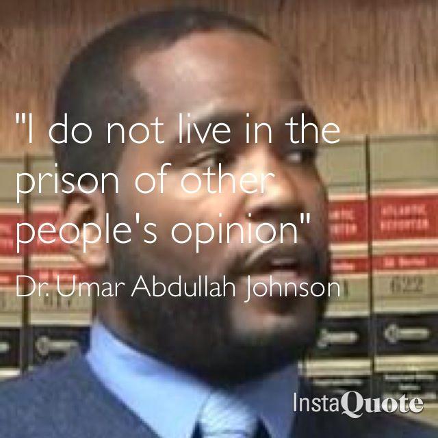 Dr Umar Johnson Unapolegetically African Adoption Quotes Black