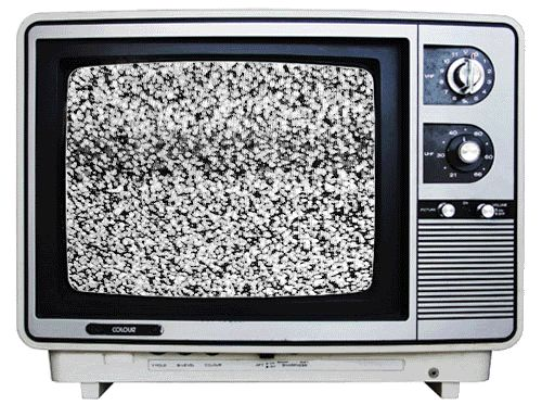 90s tv set | 90s Decorations | Television set, 80s tv ...