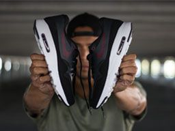Nike AIR MAX 1 ULTRA ESSENTIAL, shop this sneaker at http://www.frontrunner.nl