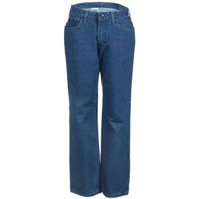 Every Farm Girl needs a good pair of working pants