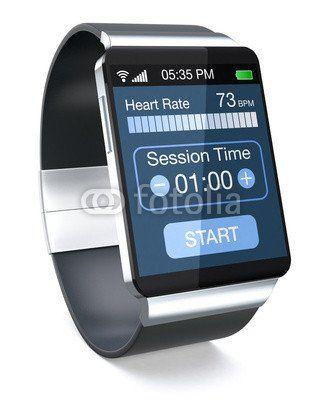 """Sale Preis: Glasschneidebrett groß-Bild 39 x 28 cm: """"smartwatch and fitness"""", Bild auf Glasschneidebrett groß. Gutscheine & Coole Geschenke für Frauen, Männer und Freunde. Kaufen bei http://coolegeschenkideen.de/glasschneidebrett-gross-bild-39-x-28-cm-smartwatch-and-fitness-bild-auf-glasschneidebrett-gross"""