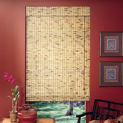 Things You Didn't Know About Blinds.