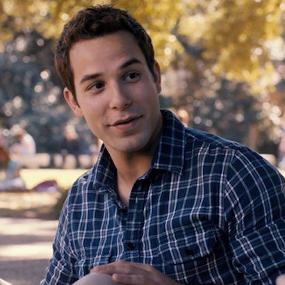 I got Jesse - Which Pitch Perfect Character Are You? - Take the quiz!